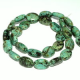 Semi-Precious Gemstone Beads
