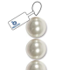 Preciosa 10mm Pearls