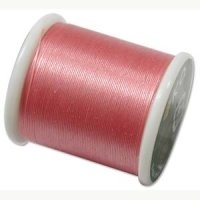 Rose KO Beading Thread x 50m