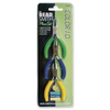 Beadsmith's 3 Piece Mini Pliers Set x1
